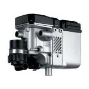 Webasto Termo Top C 5Kw Diesel incl. standard monteringssæt