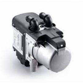 Styreenhed / kompressor Evo 4