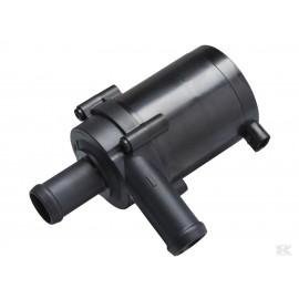 Vandpumpe U4847 18 mm
