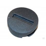 Batteridæksel T91