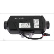 Eberspächer Airtronic D2 12V (kun varmer)