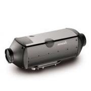 Eberspächer Airtronic D5 12V incl. standard monteringssæt Ø90mm og Easy Start Celect