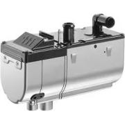 Eberspächer Hydronic D4WS 12V (løst fyr)