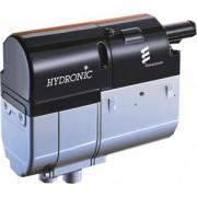 Eberspâcher Hydronic B4W-SC 12V