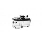 Webasto Thermo Pro 90 9Kw 12volt Diesel